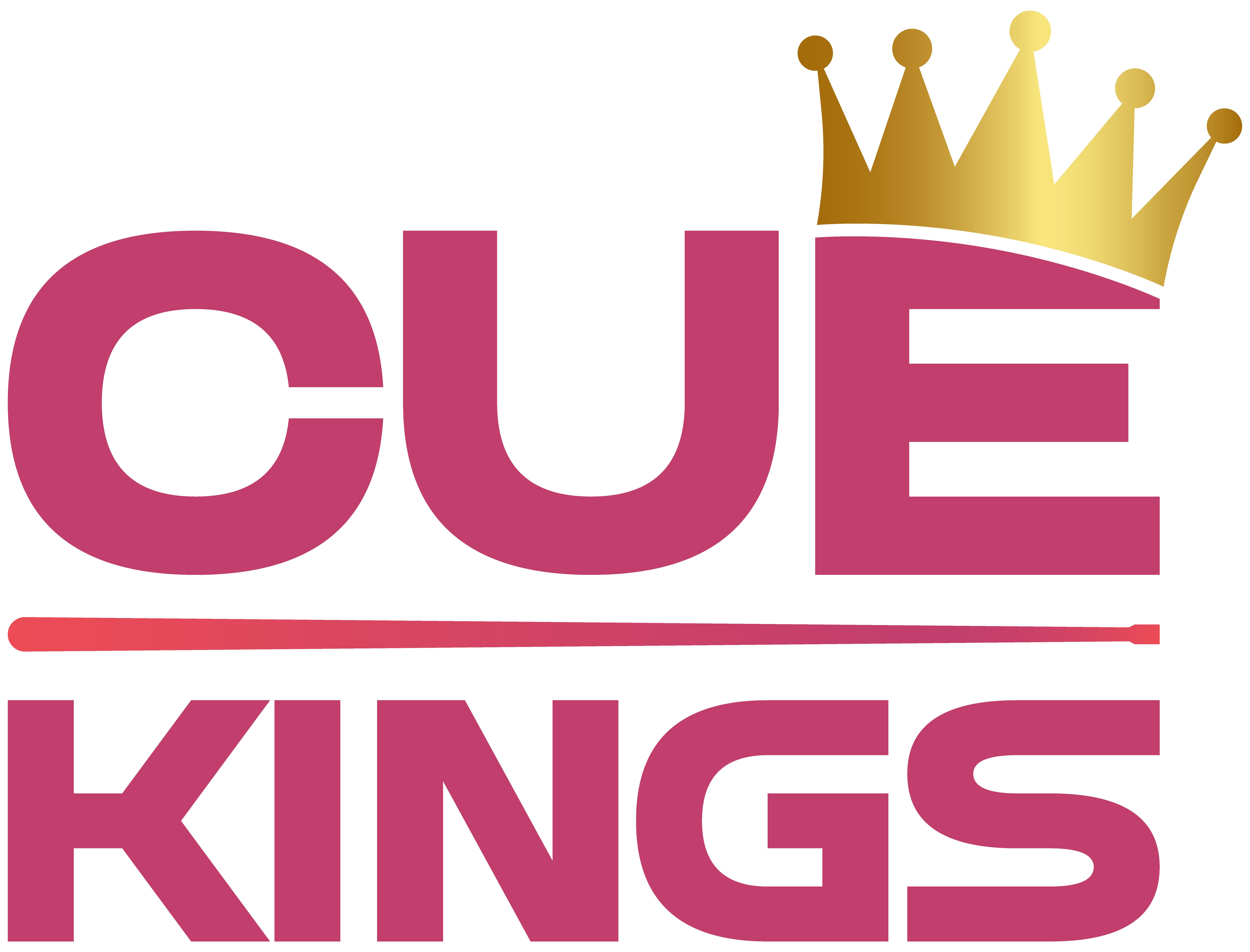 CueKings