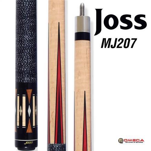Joss MJ 207