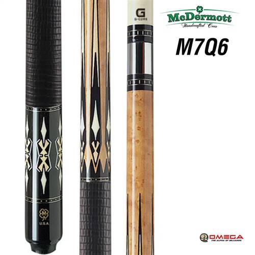 McDermott M7Q6