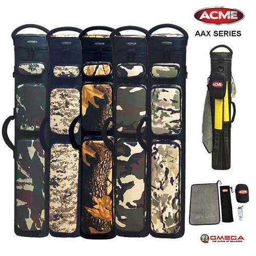 Acme bag 3x5