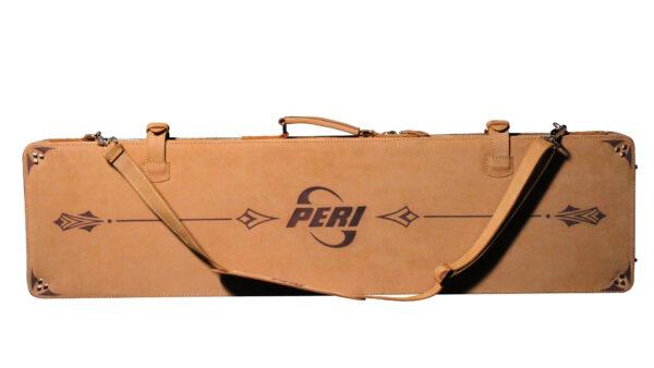 Peri leather 3x4