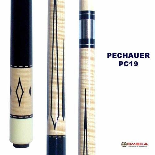 Pechauer PC-19