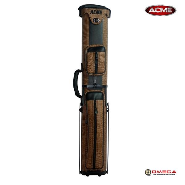 Acme kickstand leather