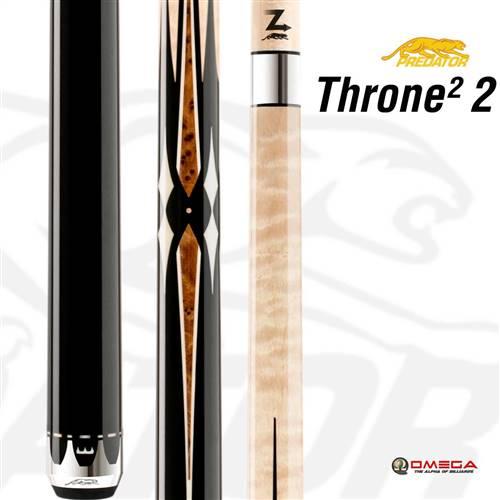 Predator Throne 2-2