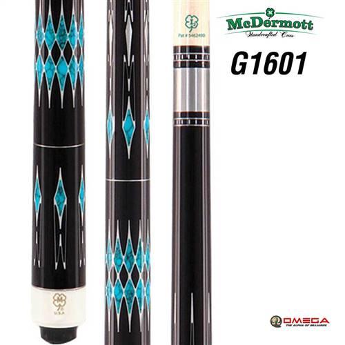 McDermott G1601