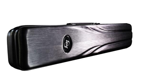 Peri 3x4 hard case