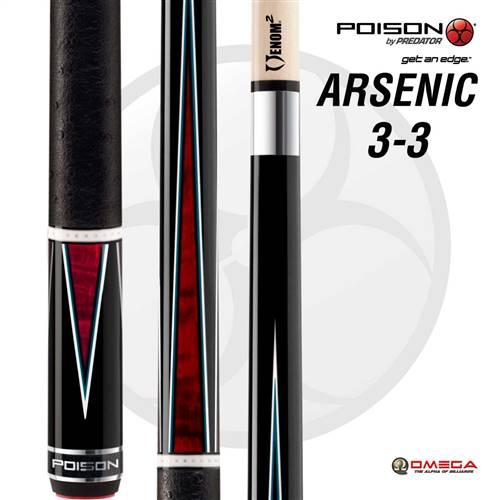 Poison Arsenic3-3