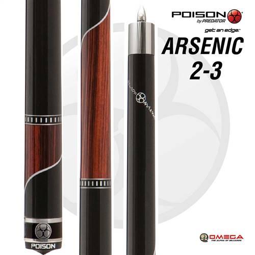 Poison Arsenic2